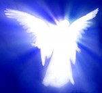 ангел3